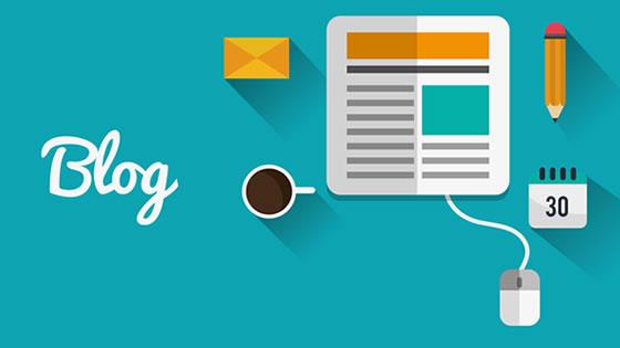 Como um blog pode ajudar minha empresa vender mais?